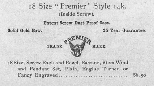 2a. AWCCO. Goldsmiths Catalogue  1890.png