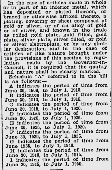 Case Letter Requirements. Montreal Gazette Jul.4 1906 copy.jpg