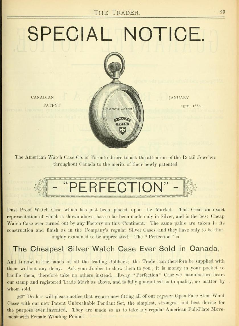 Perfection Feb 1886 Trader.jpg