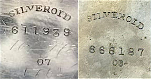 SILVEROID 07 08 18sz Combo.png