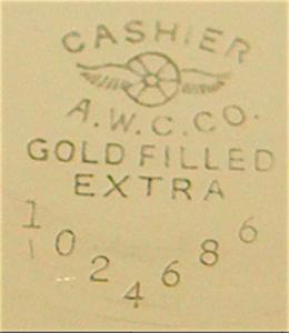 Cashier 1024686 18s blg.png