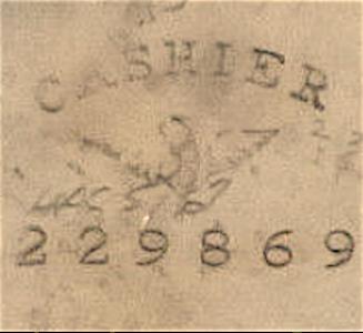 Cashier 229869 18s blg.png