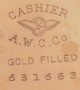 Cashier 631683 18s blg.png