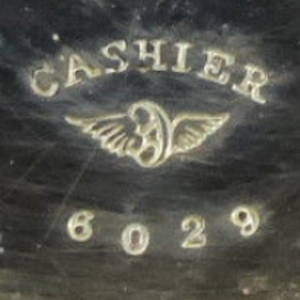 Cashier CH 300.png