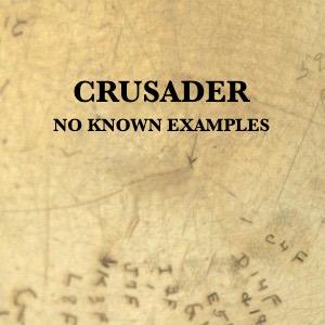CRUSADER CH 300.jpg