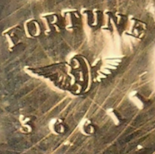 Fortune CH 300.png