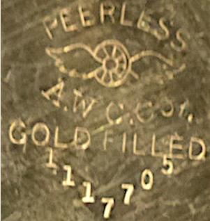 Peerless CH 300.png