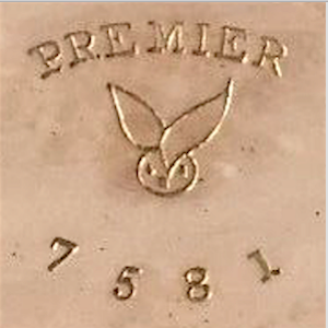 Premier CH 300.png
