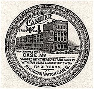 AWCC0. Cashier Case Paper.jpg