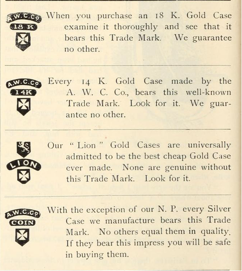 LION LOGO Jan 1890.png