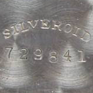silveroid 300 blog NO longer using 07:08.png