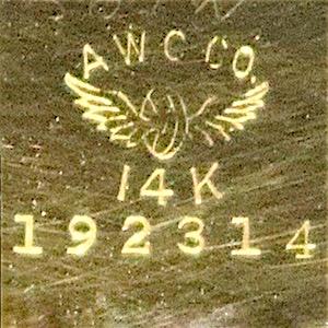 192314 14K 300 solid 6.jpg