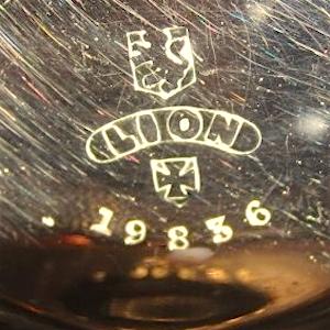 19836 LION  300 blog solid 1.png