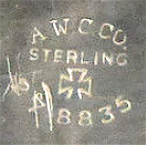 278835 Sterling 16s htg obt Walt 77654?8 (1898) 2 300 blog.png