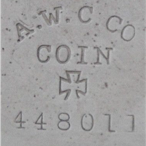 448011 300 coin blog.png