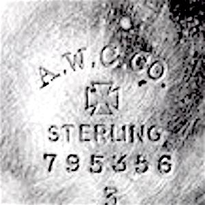 795356 Sterling Elgin 24517256 (1922) 300 blog 3.png