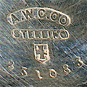 AWCCO STERLING 231083 16s Chrono.png